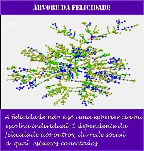 ppt-treeedited2