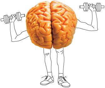 brainexercise