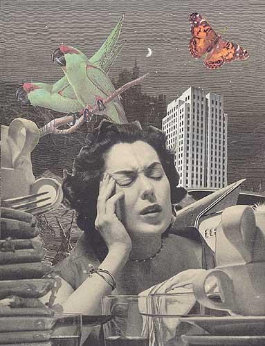 headachejpeg