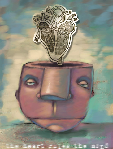 heartbrainnnn