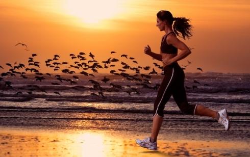 jogging2
