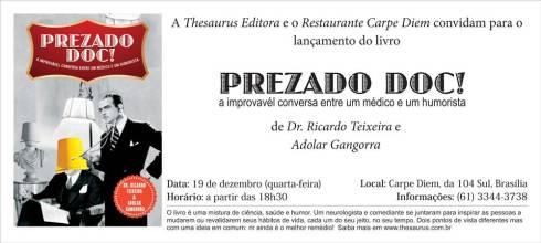 convite_prezado_doc