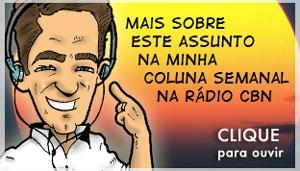 CBN RICARDO