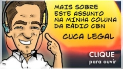 CBN-RICARDO[1]