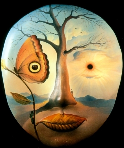Vladimir+Kush+1965+-+Russian++Surrealist+painter+-+Tutt'Art@